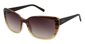Cole Haan CH 621 Sunglasses
