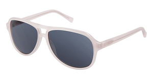 Cole Haan CH 620 Sunglasses