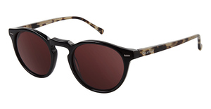 Cole Haan CH 698 Sunglasses