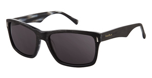 Cole Haan CH 697 Sunglasses