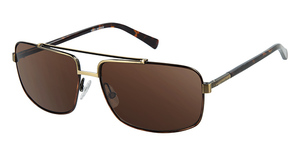 Cole Haan CH 695 Sunglasses