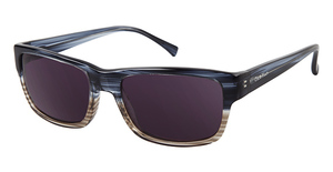 Cole Haan CH 700 Sunglasses