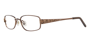 Ellen Tracy Narita Prescription Glasses