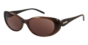 Ellen Tracy Risa Sunglasses
