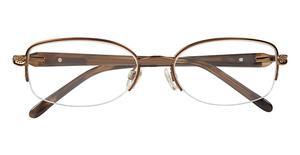 Ellen Tracy Edessa Prescription Glasses