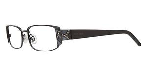 Ellen Tracy Vicenza Prescription Glasses