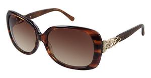Jessica McClintock JMC 566 Sunglasses