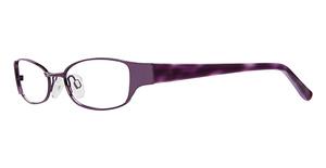 Junction City Boulder Prescription Glasses