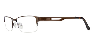 Junction City Buffalo Eyeglasses