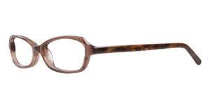 Junction City Emerald Park Prescription Glasses