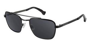 Marc Ecko Broker Sunglasses