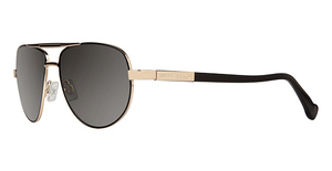 Marc Ecko Game On Sunglasses