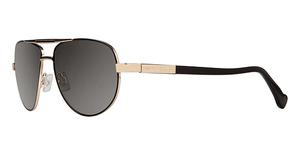 Marc Ecko Game On Sunglasses