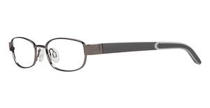 Op-Ocean Pacific OP 832 Eyeglasses