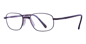 ClearVision Harold Eyeglasses