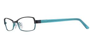 Junction City Las Vegas Prescription Glasses