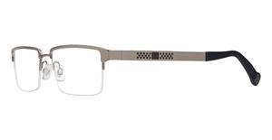 Marc Ecko Back Alley Prescription Glasses