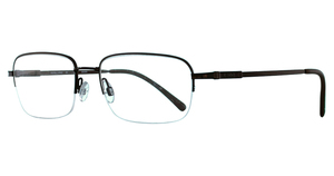 Izod PerformX-517 Prescription Glasses
