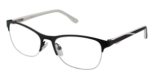 L'Amy Lydie Eyeglasses