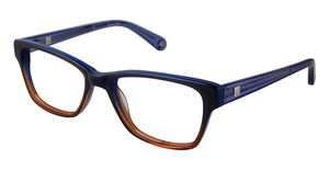 Sperry Top-Sider Clearwater Eyeglasses
