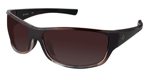Columbia Hurricane Peak Sunglasses