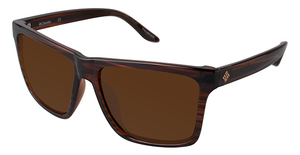Columbia Quincy Sunglasses