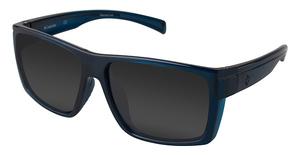 Columbia Otis Mountain Sunglasses