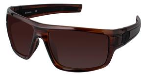 Columbia Zig Zag Sunglasses