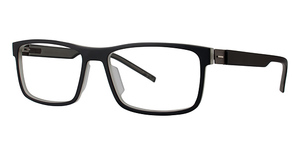 Lightec 2826S Eyeglasses