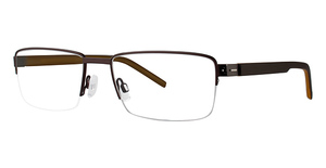 Lightec 2829S Eyeglasses
