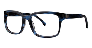 Republica Twin Cities Eyeglasses