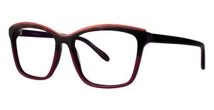 Vera Wang Antheia Eyeglasses