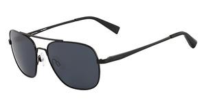 Nautica N5108S Sunglasses