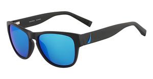 Nautica N6191S Sunglasses