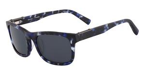 Nautica N6192S Sunglasses