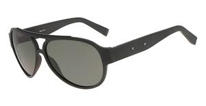 Nautica N6193S Sunglasses