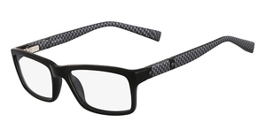 Nautica N8103 Eyeglasses