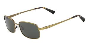 Nautica N5107S Sunglasses