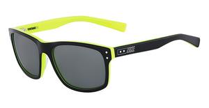 Nike VINTAGE 80 EV0632 Sunglasses
