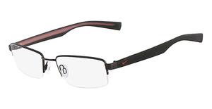 NIKE 4260 Prescription Glasses