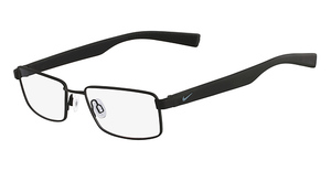 NIKE 4261 Prescription Glasses