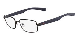 NIKE 4262 Prescription Glasses