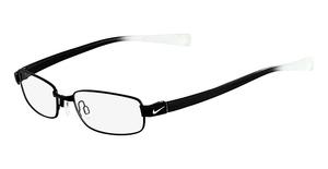 Nike 8091 Glasses