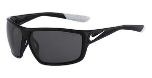 NIKE IGNITION EV0865 Eyeglasses