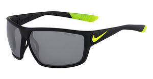 NIKE IGNITION EV0865 Sunglasses