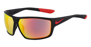 NIKE IGNITION R EV0867 Sunglasses