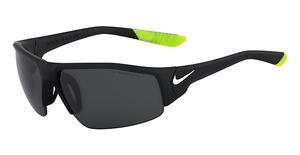 Nike SKYLON ACE XV P EV0860 Sunglasses