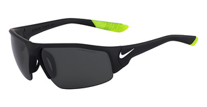 Nike SKYLON ACE XV P EV0860 Eyeglasses