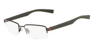 NIKE 4260 Eyeglasses