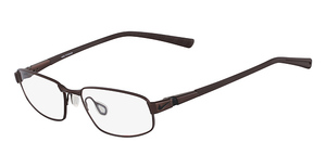 NIKE 6057 Prescription Glasses